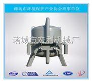 活性炭过滤器-厂家