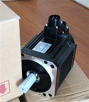 TSB13102B-3BTA刹车电机