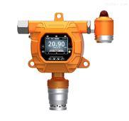 廠家新款特價批發LB-MD4X固定式四合一有毒氣體探測器