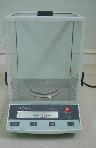 电子天平秤-江苏麦莎衡器有限公司