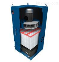 单机除尘器过滤器设备低价