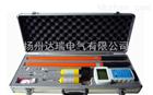数显式语音核相仪zui低价