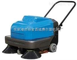 轻型扫地吸尘器供应