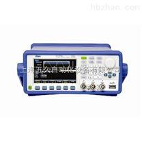 TFG-3916A函数任意波形发生器