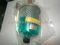 特价SMC消声器@SMC排气洁净器 价格