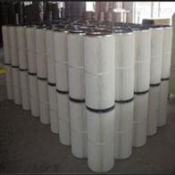 225×335×900大量生产供应除尘滤筒