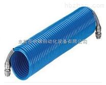 FESTO正品气管,信誉代理出售进口产品