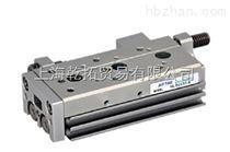 雙軸氣缸HLS12X30-S-A,AIRTAC雙作用滑臺氣缸資料