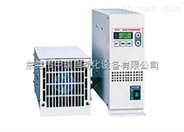 SMC帕尔贴式温控器_SMC温控器