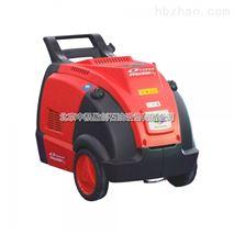 电加热高温饱和蒸汽清洗机AKSET30
