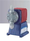 EH-E系列iwaki 易威奇計量泵