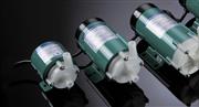 MD系列iwaki 易威奇磁力泵