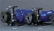 MX系列iwaki 易威奇磁力泵