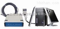 ZRY-2D智能热原仪