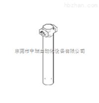 FESTO膜片式干燥器