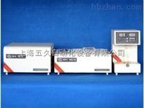 JS-III冻力测试系统
