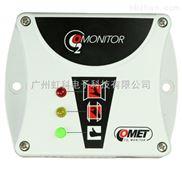 歐洲進口CO2濃度檢測器T5000