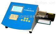 YD-20/YD-35智能自动片剂硬度仪