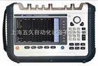 AV4957手持式射频综合测试仪