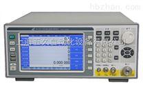 AV3212D毫米波脉冲频率计