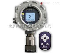 華瑞【FGM-3300】RAEAlert EC有毒氣體檢測儀