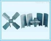 华强生产冷却塔风叶价格
