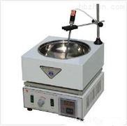 攪拌油浴鍋,磁力攪拌油浴鍋