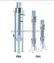 SMC工业用过滤器_日本SMC过滤器