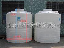 环保塑料水箱 无毒塑料水箱 厂家价格