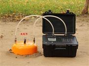 FD-216核工業測氡儀
