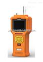 GT903-C2H4O何亦泵吸式乙醛檢測儀