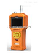 新款GT903-C3H3N泵吸式高精丙烯腈检测仪