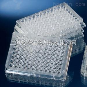NUNC F96 MicroWellTM微孔板(聚丙烯)表面MaxiSorp