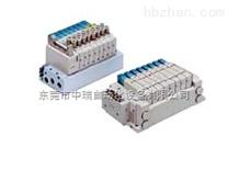 现货SMC常闭式电磁阀,广州SMC电磁阀
