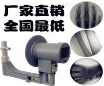 医用手提式X光机/便携式X射线机/骨科透视仪厂家