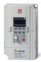 变频器D6L-18.5T4-1A电机专用变频器