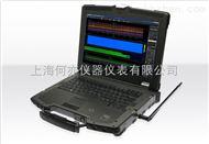 NF-XFR高精度低频电磁场频谱仪