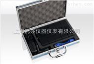 HY-HF-60105V4X USB低噪声高频频谱仪