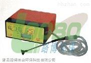 國產便攜式臭氧檢測儀