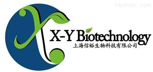 人纤溶酶原激活剂检测试剂盒供应商