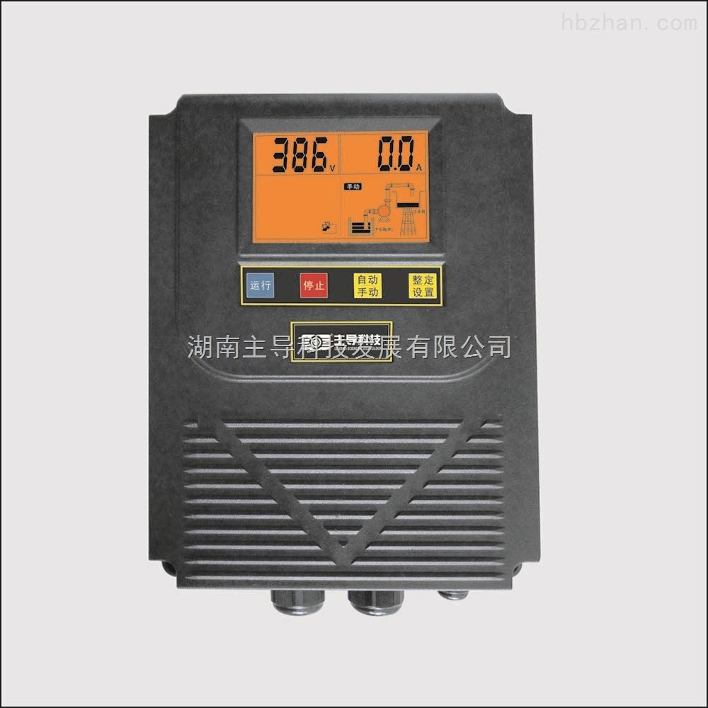 传感器压力型水泵智能控制器y8