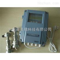 FC-80型插入式超聲波流量計