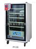 美国Crystal PYC-30二氧化碳(CO2)恒温培养箱(与CGIII-30配套)