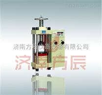 液壓式壓力試驗機