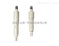8-IF04PH電極管路安裝護套
