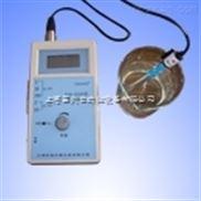 便携式电导仪-DDB-6200