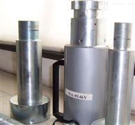 20T 偶合器专用液压拉马