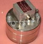 德國VSE流量計,VSE電磁流量計價格