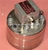 德国VSE流量计,VSE电磁流量计价格