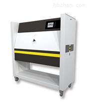 ATLAS紫外加速老化試驗箱價格